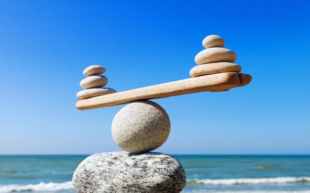 Mindfulness de 1ª y 2ª generación